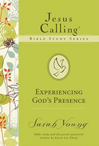 bible study on the presence of god pdf