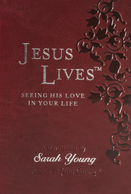 Jesus Lives Deluxe Edition
