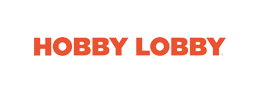Buy Jesus Always Large Deluxe from Hobby Lobby