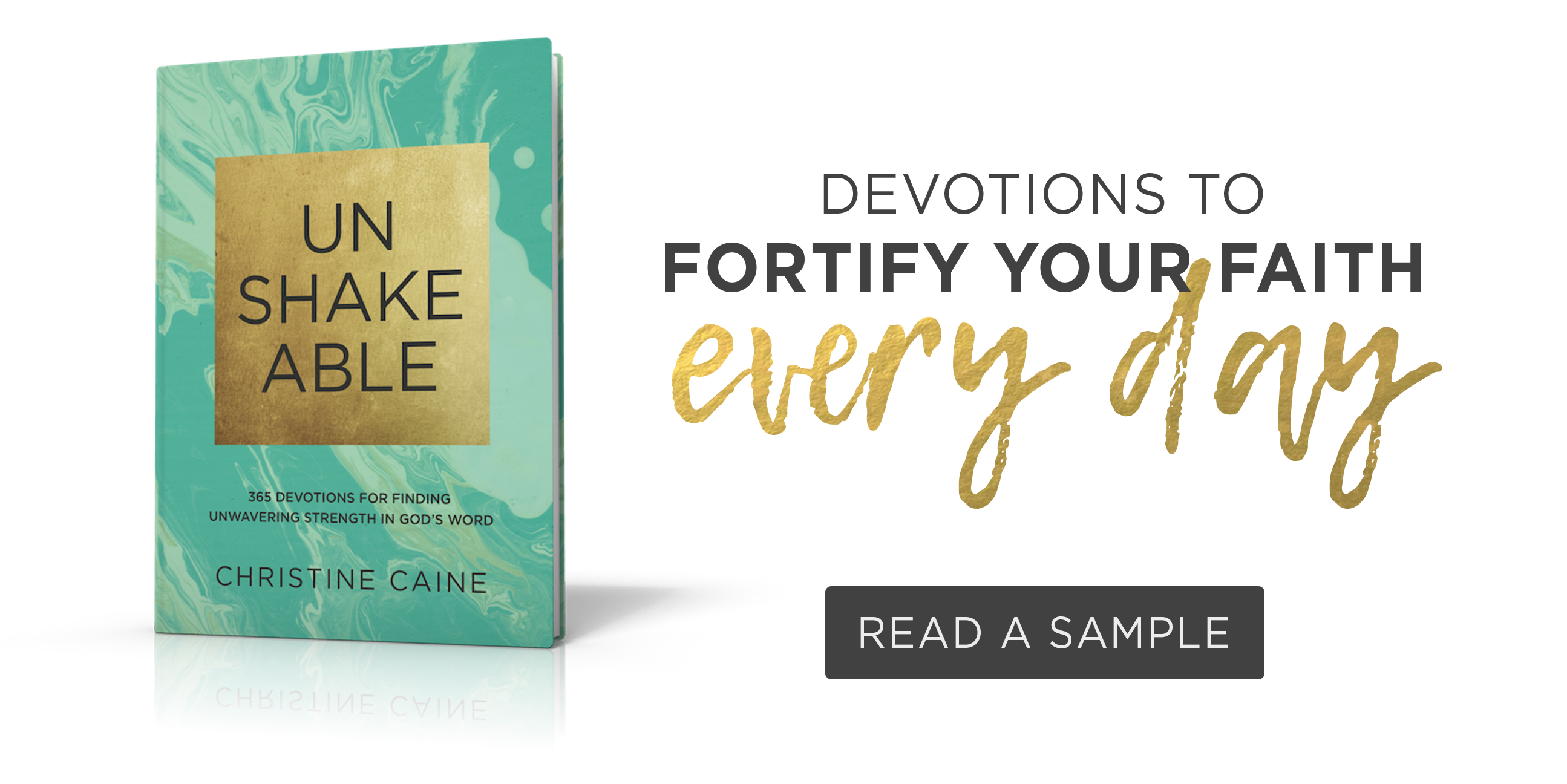 beauty for ashes biblical help for the sexually abused