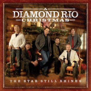 Diamond Rio's Album, The Star Still Shines.