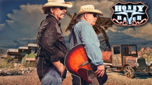 The Bellamy Brothers _ Honky Tonk Ranch - featured on Jesus Calling podcast