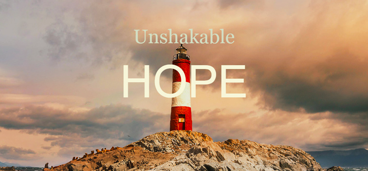 Finding Hope In Our World Max Lucado Phil Joel Jesus Calling