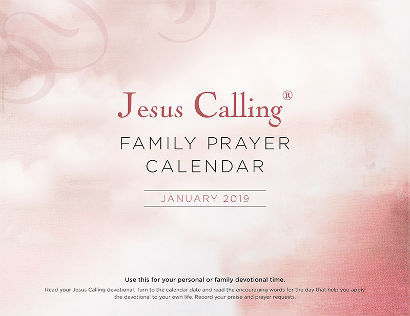 image relating to Printable Monthly Prayer Calendar named Jesus Contacting Cost-free promotions versus excellent dealer devotional