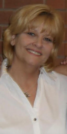 Animal Rescue Advocate & Founder of Proverbs 12:10 Animal Rescue, Lavonne Redferrin