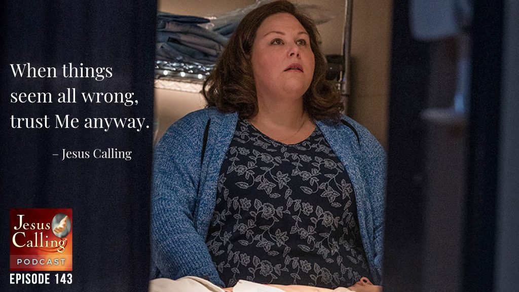 Breakthrough movie - a miraculous true story of one mother's belief in the power of prayer that not only brought her son back to life, but continues to inspire people around the world in a new inspirational movie called Breakthrough, starring Chrissy Metz from NBC's This Is Us.